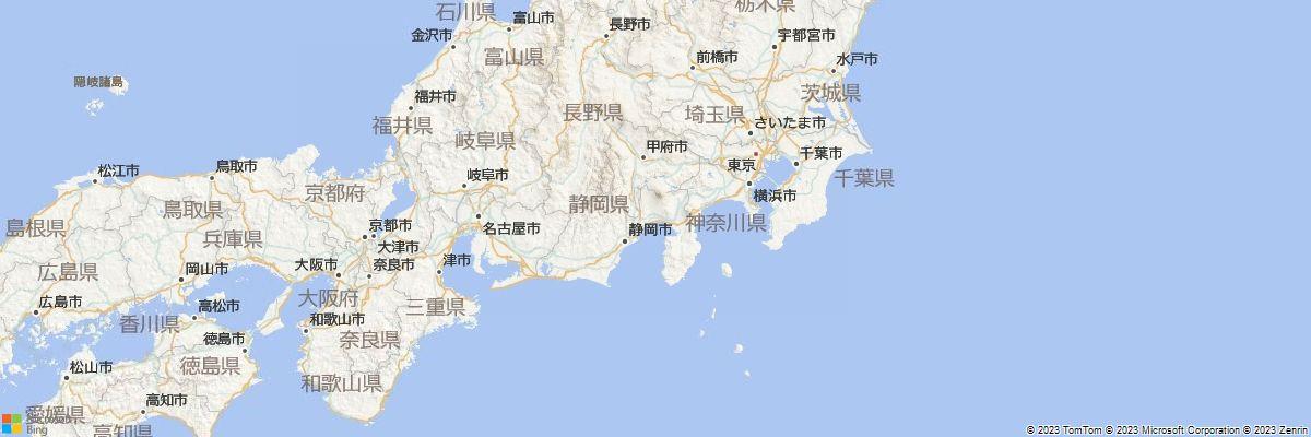 1 時間 天気 横浜 横浜の過去の天気 2021年6月